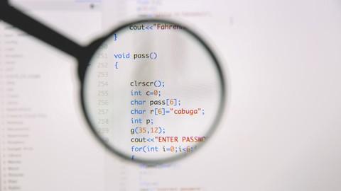 C언어 기초 프로그래밍 강좌 (C Programming Tutorial)