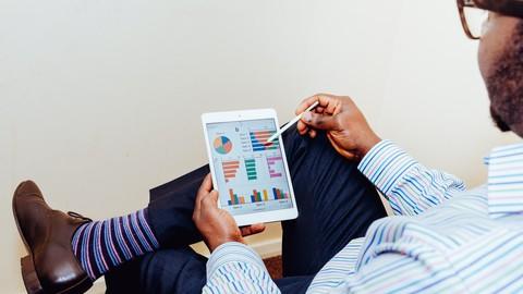 MBA ASAP Corporate Finance Fundamentals