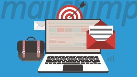 Free Email Marketing Tutorial - Crea y envía campañas de Email marketing e Email Masivo