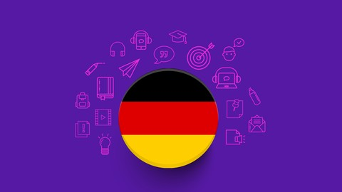 Netcurso-essential-german-free