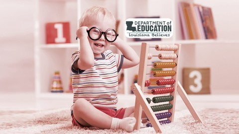 Netcurso-ccap-provider-school-based-pre-service-orientation