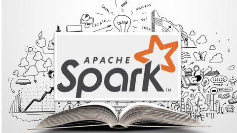 Apache Spark 2.0 with Java -Learn Spark from a Big Data Guru