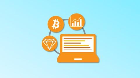 Netcurso-//netcurso.net/ja/ruby-bitcoin