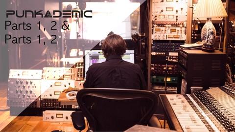 Netcurso-music-composition-bundle-composition-film-scoring