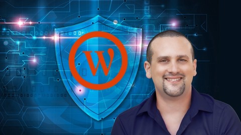 The Ultimate Beginner's Guide to WordPress Security