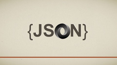 Learn JSON and JSON Schema for Absolute Beginners