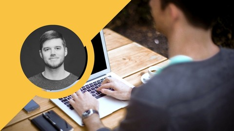 3-Step Writing System: Blogging & Writing Secrets [2020]