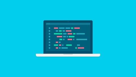 Netcurso-javascript-essentials-mini-course