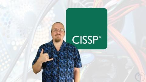 CISSP practice questions #1 - ALL CISSP domains 250 Q - 2021