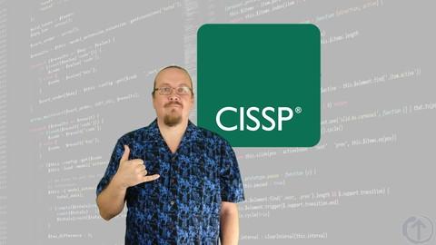 CISSP practice questions #2 - ALL CISSP domains 250 Q - 2021