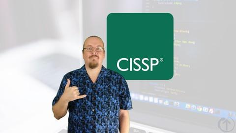 CISSP practice questions #3 - ALL CISSP domains 250 Q - 2021