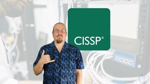 CISSP EASY/MID questions #4 - ALL CISSP domains 250 Q - 2021