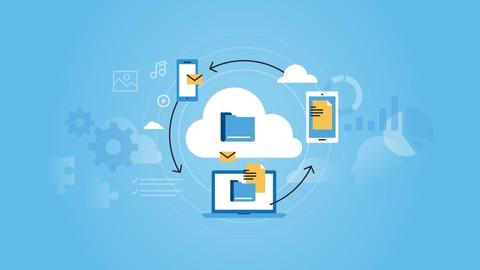 Netcurso-introduction-to-cloud-amazon-web-services-ec2-instance