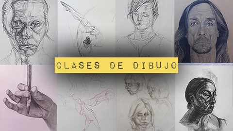 Aprende a dibujar de una manera Fácil & Divertida.