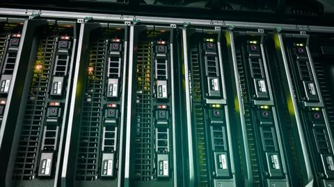 はじめてのLinuxサーバー構築運用入門 - Linuxコマンドラインを基礎から学び、自分のウェブサーバまで構築できる