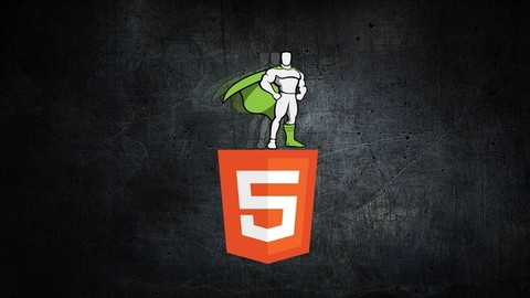 HTML5 & CSS3 for Beginners The Ultimate Guide