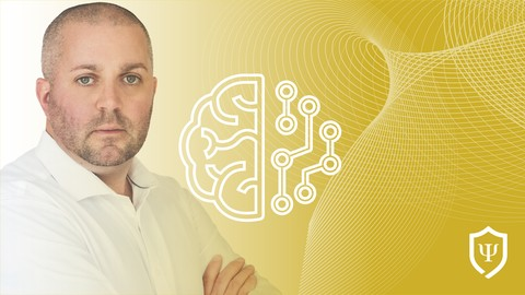 NLP Master Practitioner Certificate (Advanced to Specialist)