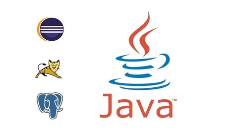 Netcurso-configurando-o-ambiente-de-desenvolvimento-em-java