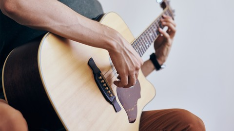 Ten Essential Skills for Guitar Players