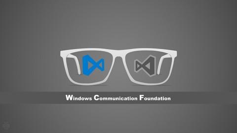 Netcurso-windows-communication-foundation