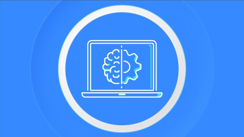 Data Science Course 2021: Complete Machine Learning Training