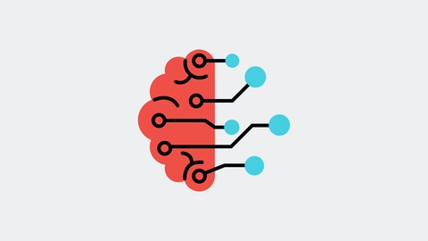 Crash Course in Deep Learning with Google TensorFlow|Python