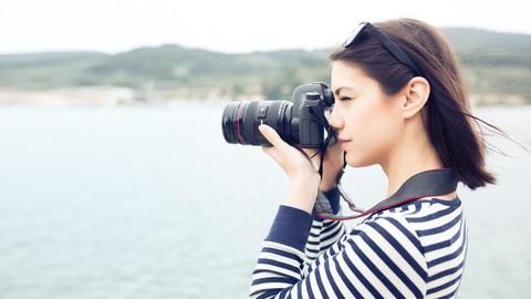 Netcurso-besser-fotografieren-dein-einstieg-in-die-fotografie