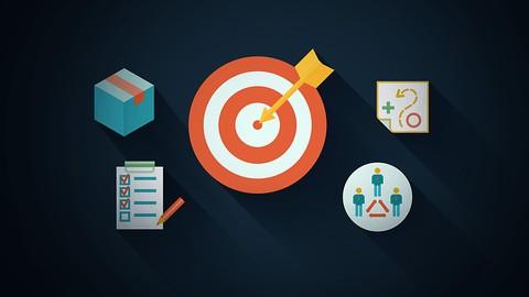 Netcurso-//netcurso.net/pt/gestao-de-produtos