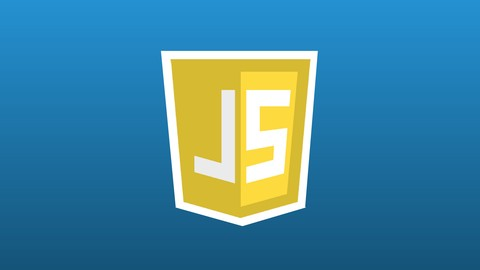 The Complete JavaScript Course – Beginner to Professional