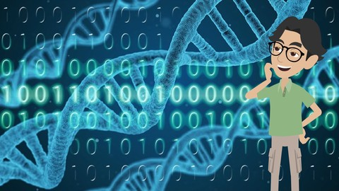 Inteligência Artificial com Algoritmos Genéticos em R