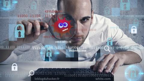 Netcurso-//netcurso.net/fr/hacking-ethique-etude-des-logiciels-malveillants