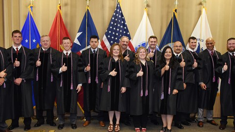 Netcurso-how-to-be-successful-in-college-for-veterans