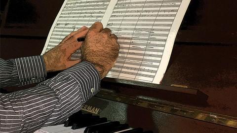 Componer Canciones. Curso Avanzado
