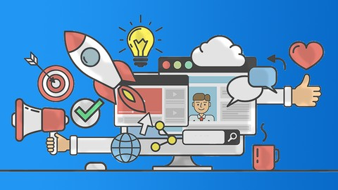 Netcurso-how-to-create-a-complete-marketing-campaign-in-under-1-hour