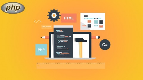 PHP Object Oriented Programming: Build a Login System