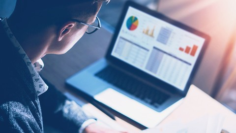 Company Valuation & Financial Modeling