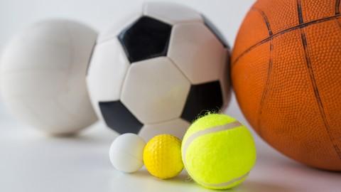 Sports Blog - How to Start a WordPress Sports Blog