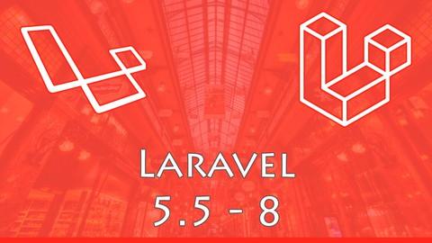 Aprende Laravel y desarrolla una app de pedidos en lnea