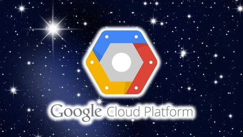 GCP - Google Cloud Platform Concepts