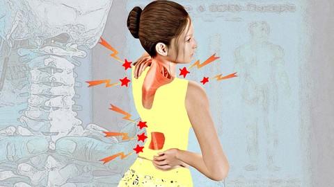Netcurso-in-30-minuten-schmerzfrei-durch-selbsthilfeubungen
