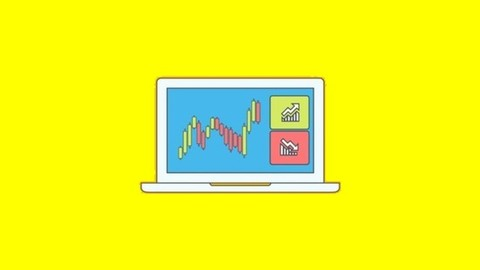 Certification in Straddle Options Trading Strategy Coupon