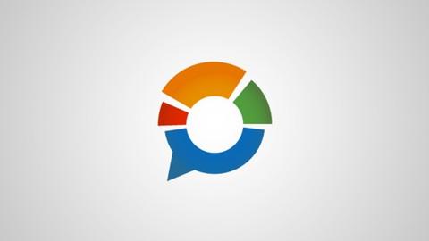 Netcurso-social-report-tutorial