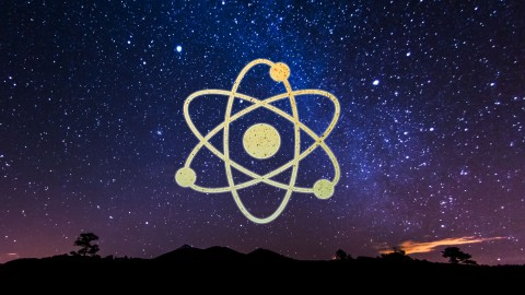 Free Astronomy Tutorial - Astronomy for VCE Physics