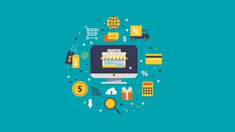 Netcurso-wordpress-multi-vendor-marketplace-ecommerce-website