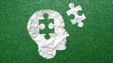 Netcurso-certificacion-en-terapia-cognitivo-conductual