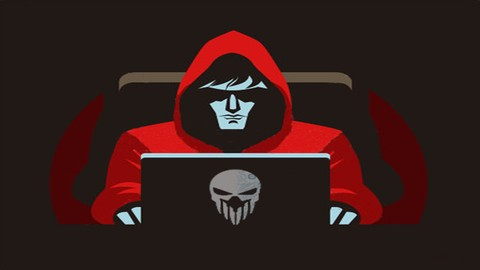 Web Hacking for Beginners