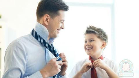 Netcurso-//netcurso.net/pt/paternidade-responsavel