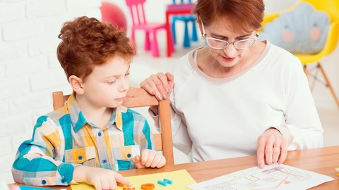 Introduction to Child Psychology