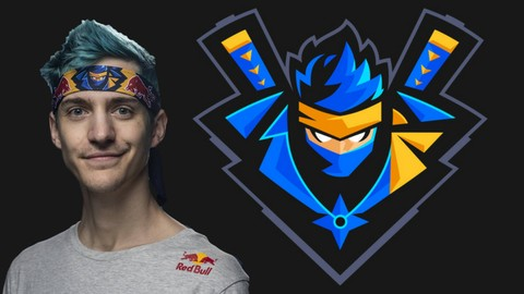 Ninja's Guide to Streaming: Grow Your Channel (2019)