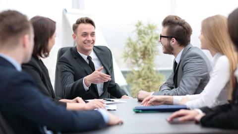 Netcurso-body-language-for-business